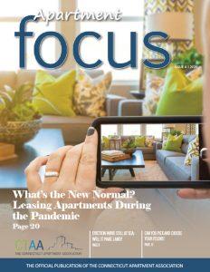 Apartment-Focus-magazine-past-issue-template