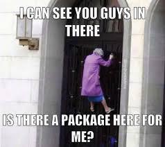 Package-Meme