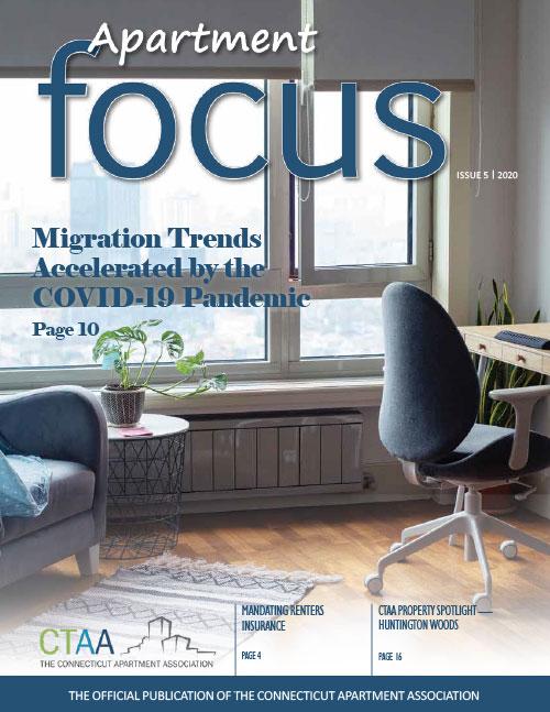 Apartment-Focus-magazine-pub-5-2020-issue-5