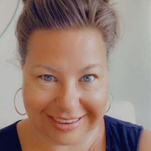 By Jessica Olander, Executive Director, Conneticut Apartment Association