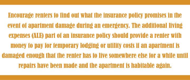 encourage-renters-quote