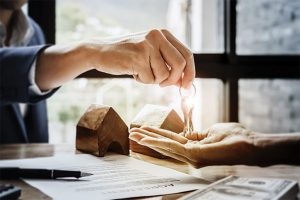 mandating-renters-insurance
