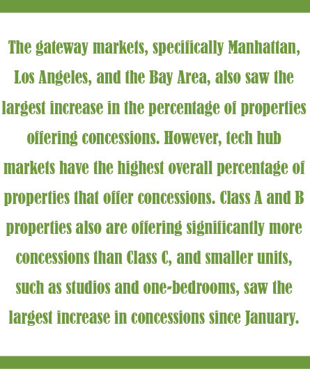 the-gateway-markets-quote