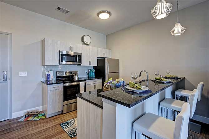Borden-Luxury-Apartments-Kitchen