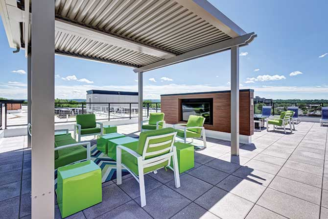 Borden-Luxury-Apartments-Patio