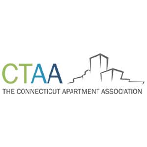 By The Connecticut Apartment Association