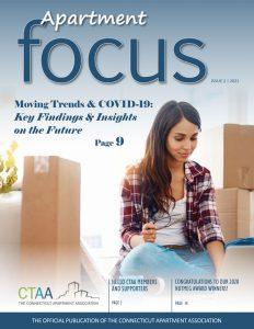 Apartment-Focus-Pub-6-2021-Issue-2