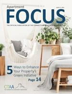 CTAA_Pub6_2021-Issue3-WEB-SMALL