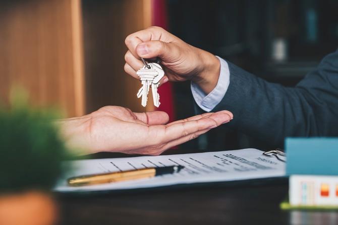 Rental-Assistance-keys